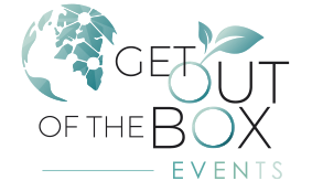Get Out of the Box Events