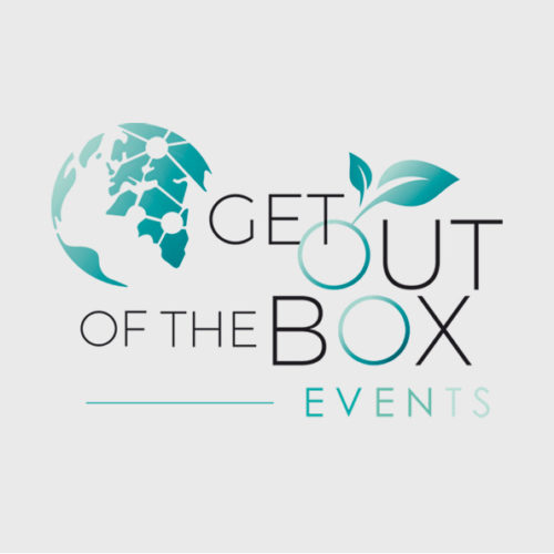 get-out-of-the-box-events