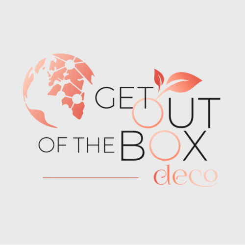 get-out-of-the-box-events-deco