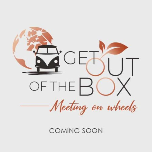 get-out-of-the-box-events-meeting-on-wheels