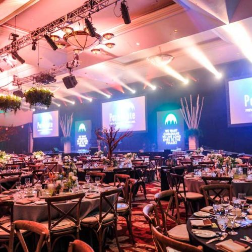 get-out-of-the-box-events-pleniere-seminaire